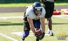 20170813 - Laurier Football Camp 2017_-115