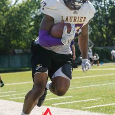 20170813 - Laurier Football Camp 2017_-117