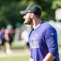 20170813 - Laurier Football Camp 2017_-119