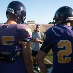 20170813 - Laurier Football Camp 2017_-12