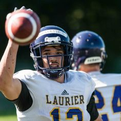 20170813 - Laurier Football Camp 2017_-126