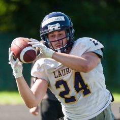 20170813 - Laurier Football Camp 2017_-131