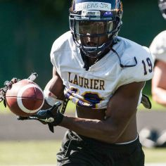 20170813 - Laurier Football Camp 2017_-132