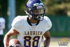 20170813 - Laurier Football Camp 2017_-134