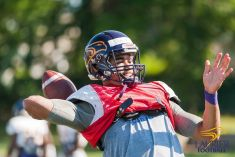 20170813 - Laurier Football Camp 2017_-137