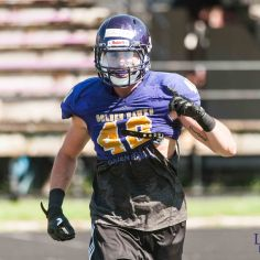 20170813 - Laurier Football Camp 2017_-141