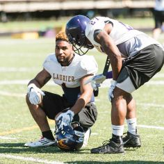 20170813 - Laurier Football Camp 2017_-159