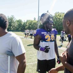 20170813 - Laurier Football Camp 2017_-163