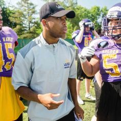 20170813 - Laurier Football Camp 2017_-165