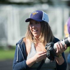 20170813 - Laurier Football Camp 2017_-167
