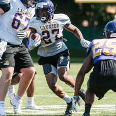 20170813 - Laurier Football Camp 2017_-170
