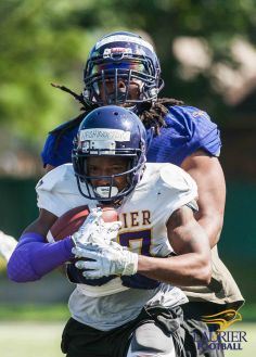 20170813 - Laurier Football Camp 2017_-171