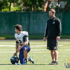 20170813 - Laurier Football Camp 2017_-173
