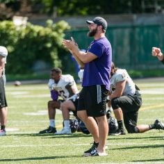 20170813 - Laurier Football Camp 2017_-175