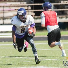 20170813 - Laurier Football Camp 2017_-179