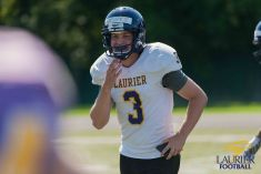 20170813 - Laurier Football Camp 2017_-182