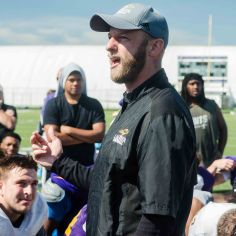 20170813 - Laurier Football Camp 2017_-185