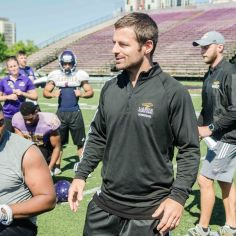 20170813 - Laurier Football Camp 2017_-186
