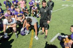 20170813 - Laurier Football Camp 2017_-188