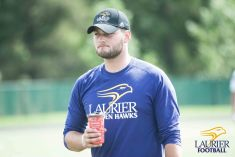 20170813 - Laurier Football Camp 2017_-198
