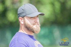 20170813 - Laurier Football Camp 2017_-199