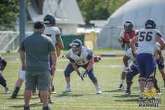 20170813 - Laurier Football Camp 2017_-206