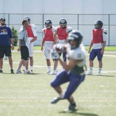20170813 - Laurier Football Camp 2017_-207