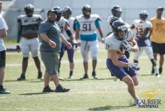 20170813 - Laurier Football Camp 2017_-210