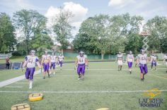 20170813 - Laurier Football Camp 2017_-216