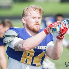 20170813 - Laurier Football Camp 2017_-222
