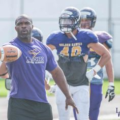 20170813 - Laurier Football Camp 2017_-237