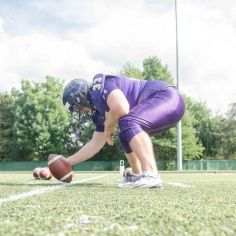 20170813 - Laurier Football Camp 2017_-246