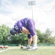 20170813 - Laurier Football Camp 2017_-248