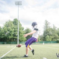 20170813 - Laurier Football Camp 2017_-253