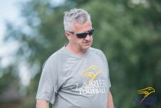 20170813 - Laurier Football Camp 2017_-259
