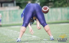 20170813 - Laurier Football Camp 2017_-263