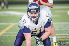 20170813 - Laurier Football Camp 2017_-268