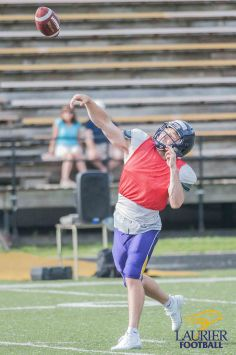 20170813 - Laurier Football Camp 2017_-280