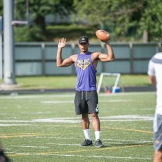 20170813 - Laurier Football Camp 2017_-282