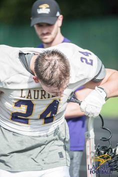 20170813 - Laurier Football Camp 2017_-287