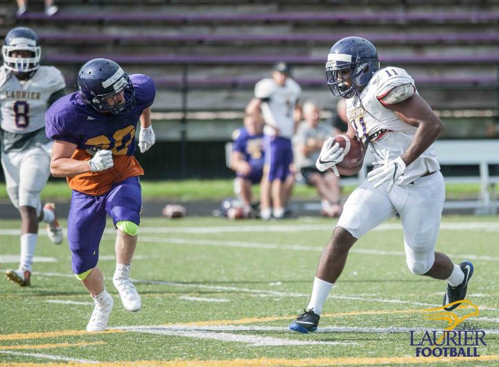 20170813 - Laurier Football Camp 2017_-306