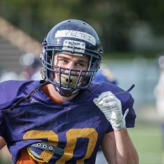 20170813 - Laurier Football Camp 2017_-307