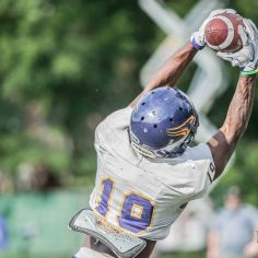 20170813 - Laurier Football Camp 2017_-311