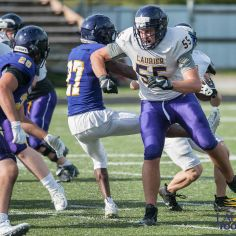 20170813 - Laurier Football Camp 2017_-314