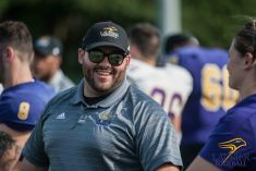 20170813 - Laurier Football Camp 2017_-318