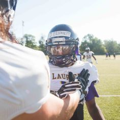 20170813 - Laurier Football Camp 2017_-35