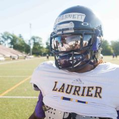 20170813 - Laurier Football Camp 2017_-36