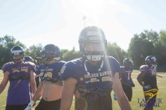 20170813 - Laurier Football Camp 2017_-39