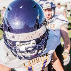 20170813 - Laurier Football Camp 2017_-44