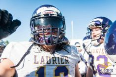 20170813 - Laurier Football Camp 2017_-45
